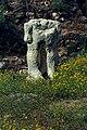 Byblos(js) 9.jpg