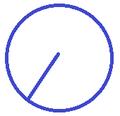 Byrne 56 blue circle.png