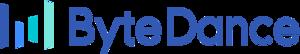 ByteDance logo.png