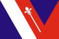 Bzenec(vlajka).png