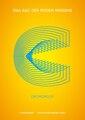 C=Crowdrock-Postkarte - Das ABC des Freien Wissens.pdf