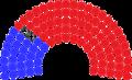 Cámara de Representantes Alabama 2021.png
