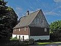 Cämmerswalde-106.jpg