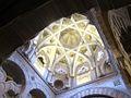 Córdoba (9362862208).jpg