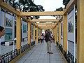 Công viên Lam Sơn, Tp.HCM.jpg