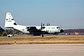 C-130J 403rd Wing.jpg