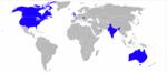 C-17 Globemaster III Operators.png