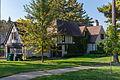 C. F. Dunbar House 1.jpg