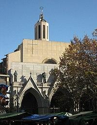 C046 Catedral del Sant Esperit.jpg