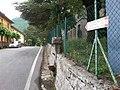 CAI 107 Castelluccio Segnavia 02.jpg