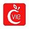 CANAL VIE Logo Imprimé Couleur (CMYK 300dpi).jpg