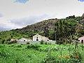 CAPELA DE SANTA LUZIA - DISTRITO DE BAIXA GRANDE - panoramio - MACÍLIO GOMES (1).jpg