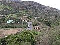 CARRETERA - panoramio.jpg