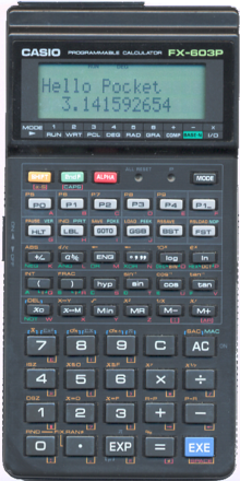 CASIO FX-603P Programmable Calculator.png