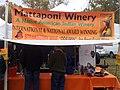 CA Art&Wine2014 (15353668434).jpg