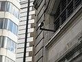 CCTV in London 37.jpg