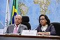 CDR - Comissão de Desenvolvimento Regional e Turismo (16043967525).jpg