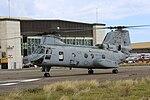 CH-46 Sea Knight (14486339406).jpg