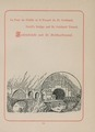CH-NB-200 Schweizer Bilder-nbdig-18634-page133.tif
