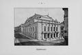 CH-NB-Neujahrsgruss aus Basel-nbdig-18581-page018.tif