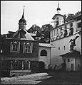 CH-NB - Estland, Petseri (Pechory)- Kloster - Annemarie Schwarzenbach - SLA-Schwarzenbach-A-5-16-076.jpg