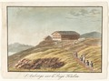 CH-NB - Rigi, Kulm - Collection Gugelmann - GS-GUGE-WEIBEL-F-32.tif