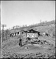 CH-NB - USA- Häuser - Annemarie Schwarzenbach - SLA-Schwarzenbach-A-5-11-255.jpg