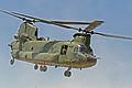 CH 47 Chinook.jpg