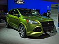 CIAS 2013 - Ford Escape Wide Body (8498286781).jpg