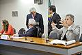 CMA - Comissão de Meio Ambiente, Defesa do Consumidor e Fiscalização e Controle (21062413185).jpg
