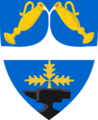 COA Mladenovac (small).png