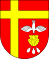 COA cardinal PL Nycz Kazimierz.png