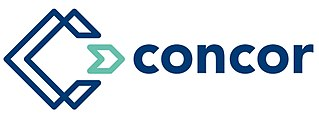 Concor Holdings