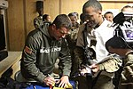 CSA visits troops in southern Afghanistan with John Harbaugh 140206-Z-MH103-410.jpg