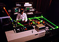CSIRO ScienceImage 2587 Laser Diagnostic Equipment.jpg