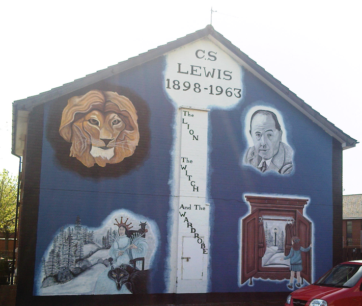 File:CSLewismural.png
