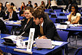 CTBT Intensive Policy Course Executive Council Simulation (7635553314).jpg