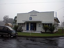 CWA Esk, Queensland.JPG