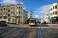 Cable cars SF6.jpg