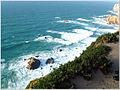 Cabo da Roca (35) (3954313702).jpg