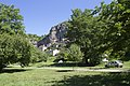 Cabrerets - panoramio (17).jpg
