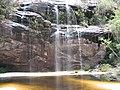 Cachoeira & praia (8134567222).jpg