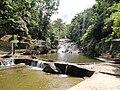 Cachoeira da Jacuba, Jaguaraçu MG.JPG