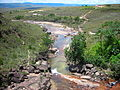 Cachoeira do Pacheco Venezuela 2.JPG