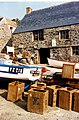 Cadgwith harbour - geograph.org.uk - 992878.jpg