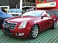 Cadillac CTS4 3.6.jpg