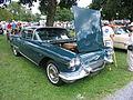 Cadillac Eldorado (9436215005).jpg