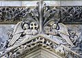 Caen église Saint-Jean sculpture5.JPG