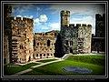 Caernarfon, UK - panoramio.jpg
