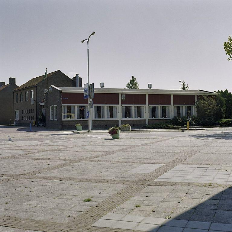 Caf Ef Bf Bd Restaurant A Vendre Vignoble Sud Loire